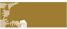 SL Lasers Logo